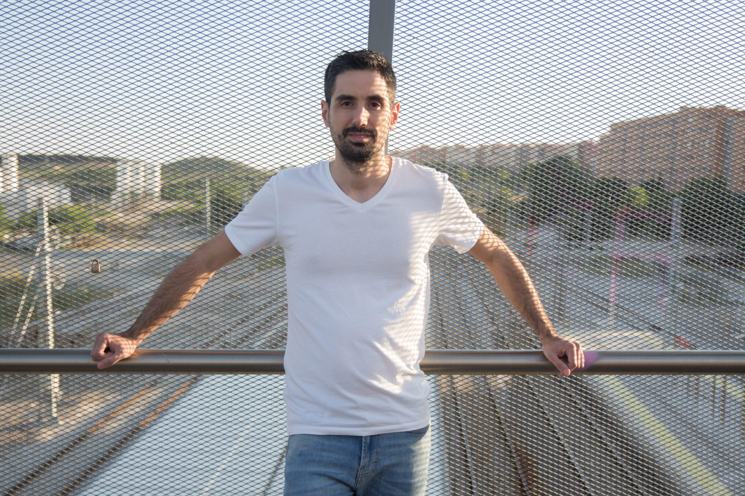 Consultor de Innovación, Negocio y Cultura Empresarial | Coach de Orientación Laboral en Madrid | Diseño de Servicios | Diseño Estratégico